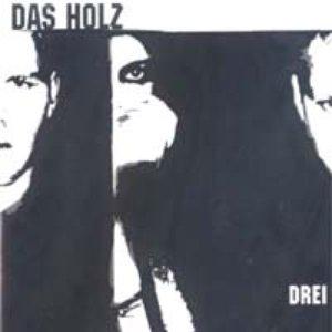 Image for 'Drei'