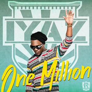 Image for 'One Million'