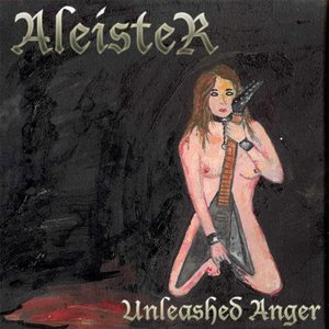 Image for 'Unleashed Anger DEMO [2006]'