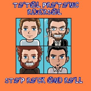 Image for 'Stop Rock and Roll'