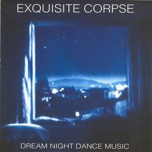 Image for 'Dream Night Dance Music'