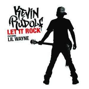 Imagen de 'Let It Rock (Remixes)'