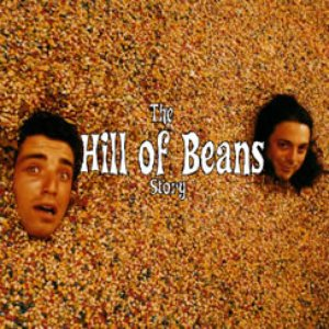 Image pour 'Hill of Beans'