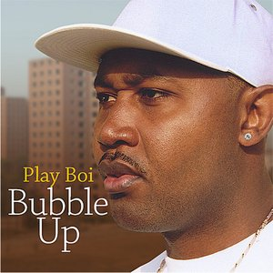 Imagem de 'Bubble Up (Edited Version)'