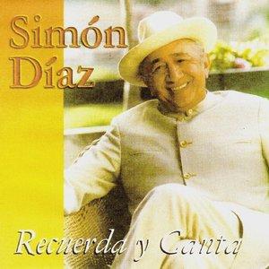 Image for 'Recuerda y Canta'