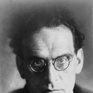 Image for 'Oto Klemperer: Philharmonia Orchestra'