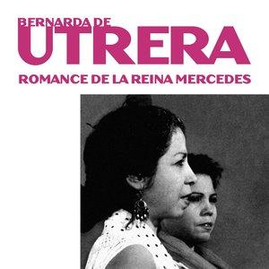 Image for 'Romance de la Reina Mercedes'