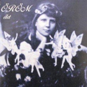 Image pour 'Élet'