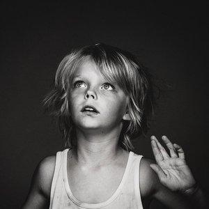 Image for 'Hush'