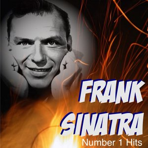 Image for 'Number 1 Hits Frank Sinatra (50 Songs BOX Collection)'