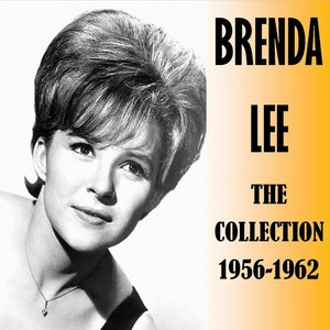 Image for 'The Collection 1956-1962'