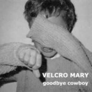 Image for 'Goodbye Cowboy'