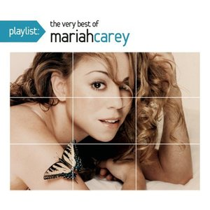 Image for 'Playlist: The Very Best of Mariah Carey'