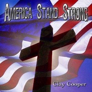 Image for 'America Stand Strong'