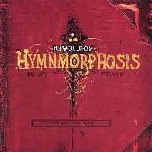 Image for 'Hymnmorphosis'