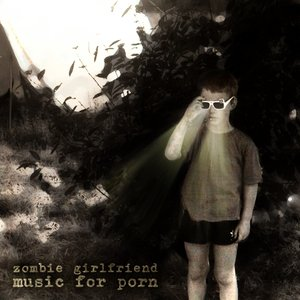 Image for 'Music For Porn'