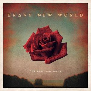 Bild für 'Brave New World'