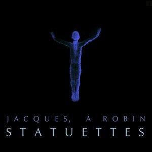 Immagine per 'Statuettes'