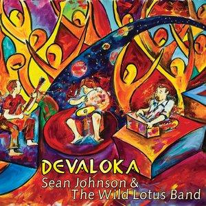 Image pour 'Devaloka'