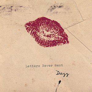 Image for 'Letters Never Sent'