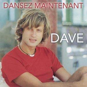 Image for 'Dansez Maintenant'