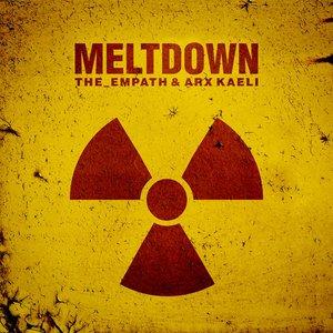 Imagem de 'Meltdown'