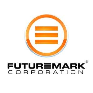 Bild für 'Futuremark'