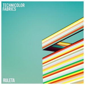 Image for 'Ruleta'