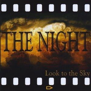 Imagem de 'Look to the Sky - Ep'