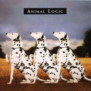 Image for 'Animal Logic'