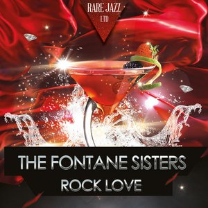 Image for 'Rock Love'