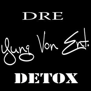 Imagem de 'Detox'