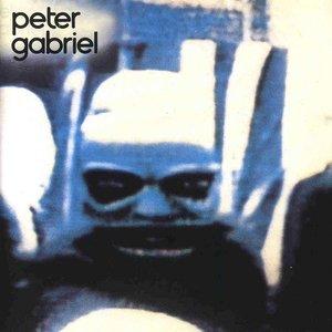 Immagine per 'Peter Gabriel 4: Security'