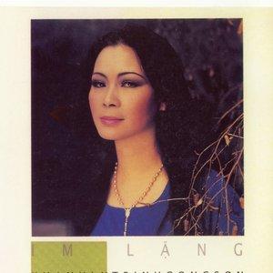 Image for 'Im Lang Tho Dai'