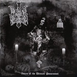 Image for 'Voices of the Ultimate Possession'