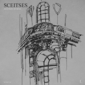 Image for 'Sceitse No. 4'
