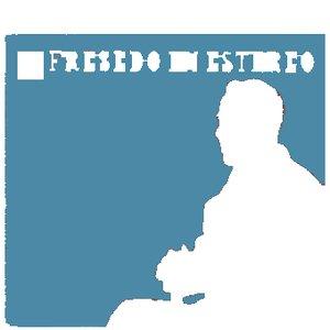 Image for 'Vinyl Replica: Fresedo en Estereo'