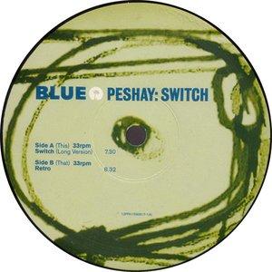Imagem de 'Switch'