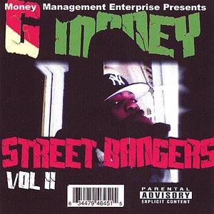Image for 'Street Bangers vol.2'