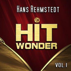 Image for 'Hit Wonder: Hans Rehmstedt, Vol. 1'