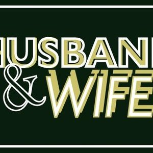 Image for 'Husband & Wife'