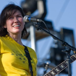 Image for 'Kelley Deal'
