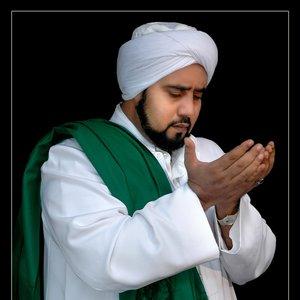 Image for 'Habib Syech Bin Abdul Qodir Assegaf'