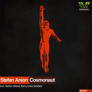 Bild für 'Cosmonaut (original mix)'
