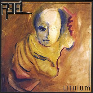 Image for 'Lithium'