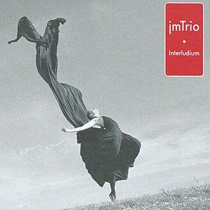 Image for 'Interludium'
