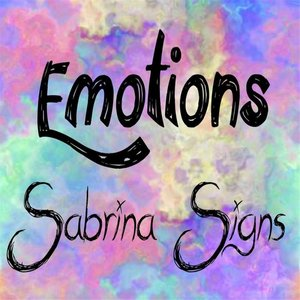 Image for 'Emotions EP'