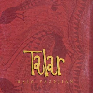 Image for 'Talar'
