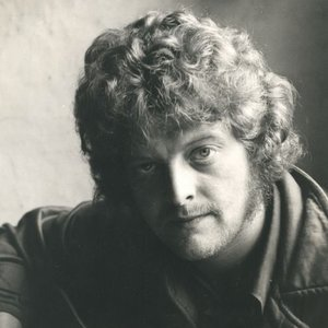 Bild för 'Mick Abrahams'