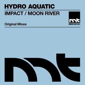 Imagem de 'Impact / Moon River'